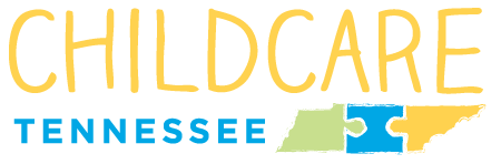 ChildcareTennessee Logo PNG