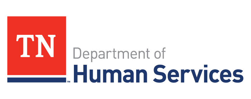 TN-Dept-of-Human-Serv-ColorPMS