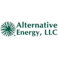 Alternative Energy Mulch