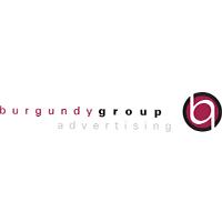 Burgundy Group Advertising