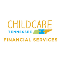 ChildcareTennessee Financial Services