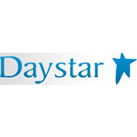Daystar Counseling