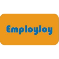 EmployJoy