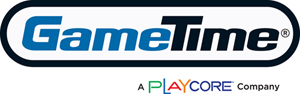 GameTime, a Playcore Company