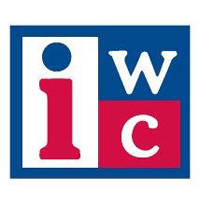 iWC Food Services