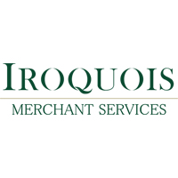 Iroquois Merchant Services