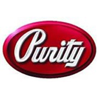 Purity Dairy