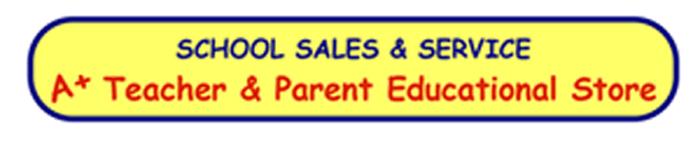 School Sales & Service