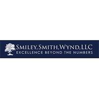 Smiley Smith & Wynd, LLC