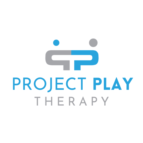 ProjectPlayTherapy
